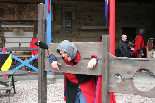 alnwick-castle-2014-05-24-024